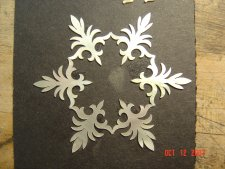 Inlay Design Image